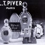 Rêve d'Or L.T. Piver