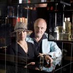 Luca Turin & Tania Sanchez PERFUMES The A–Z Guide (B)