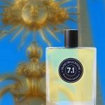 Grand Siecle Intense 7.1 Parfumerie Generale