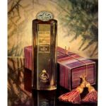 Top 10 fougere perfumes