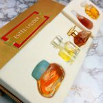 Парфюм дня Knowing Estee Lauder parfum