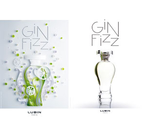 lubin-gin-fizz.jpg