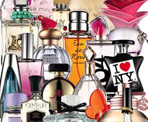 sale-fragrance