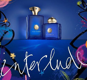 amouage-interlude-poster