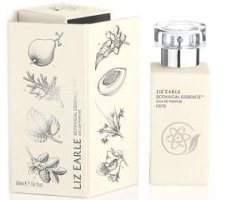 liz-earle-botanical-no-15