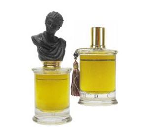 parfums-mdci-chypre-palatin