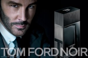tom-ford-noir-advert