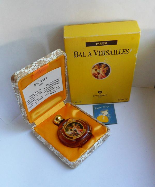 bal-a-versailles-jean-desprez-parfum-full