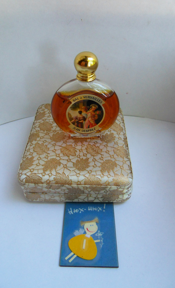 bal-a-versailles-jean-desprez-parfum-on-box
