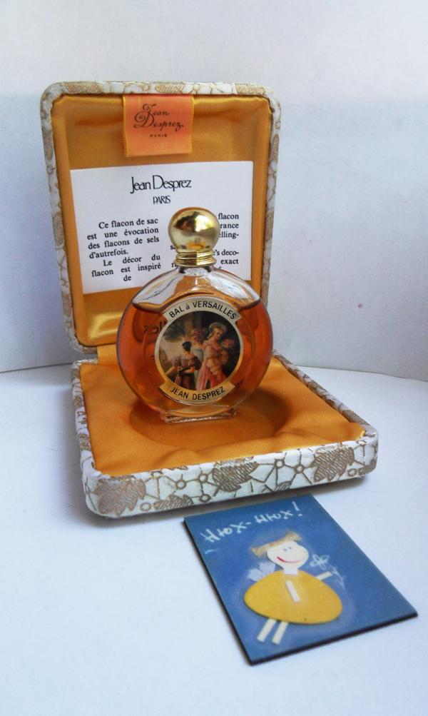 bal-a-versailles-jean-desprez-parfum-stand