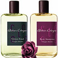 atelier-cologne-rose-vetiver-duo