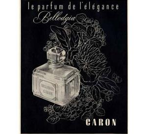 bellodgia-caron