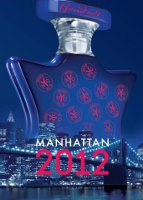 bond-manhattan-2012