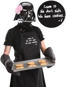 dark-side-cookie
