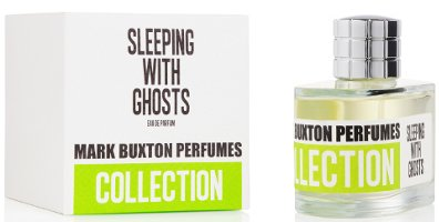 mark-buxton-sleeping-with-ghosts