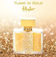 micallef-ylang-in-gold