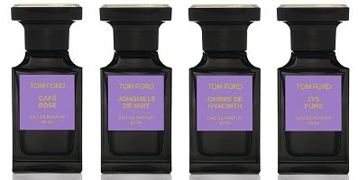 tom-ford-jardin-noir