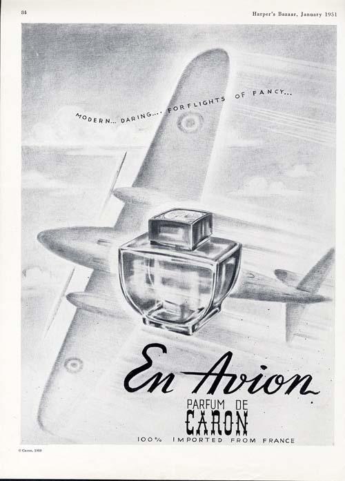 caron-en-avion
