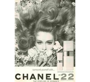 Chanel 22