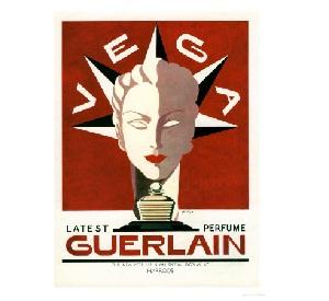 Vega Guerlain