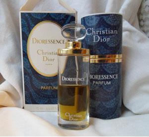 Dioressence Dior