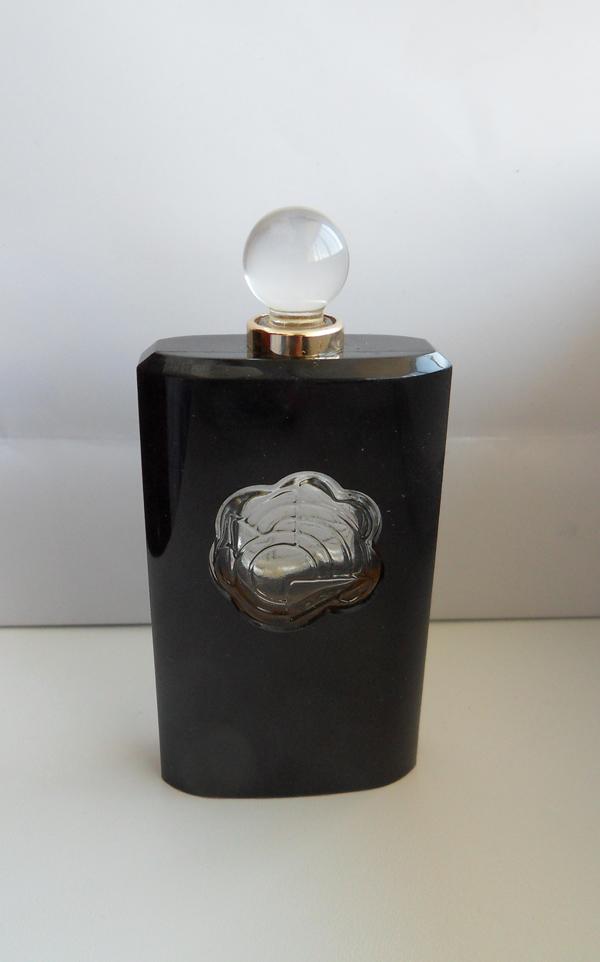 Nocturnes de Caron parfum