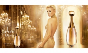 Christian Dior J'Adore Voile De Parfum