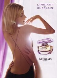 L'Instant de Guerlain 2003