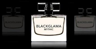 Blackgama Addiction, Epic, Mythic & Icon