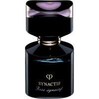 Eau de Parfum Cle de Peau Beaute Rose Synactif