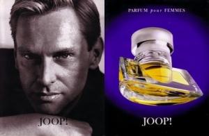 Joop! Femme Joop! 1987