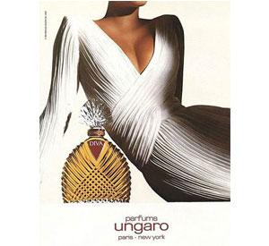 Diva Ungaro (1983)
