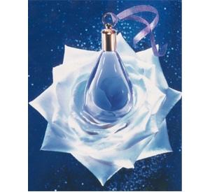 2000 Et Une Rose Lancome