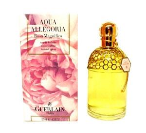 Rosa magnifica AA Guerlain