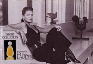 Private Collection Estée Lauder