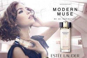 Estee Lauder Modern Muse