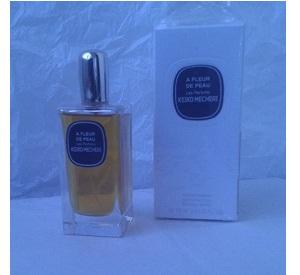 caron парфюм фото