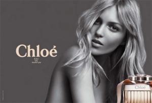 Chloe eau de parfum Chloé
