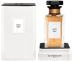 L'Atelier de Givenchy collection