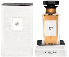 L'Atelier de Givenchy collection
