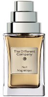The Different Company Nuit Magnetique