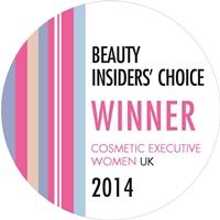 Cosmetic Executive Women 2014