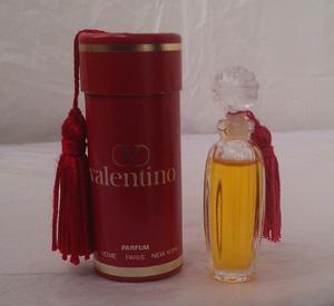 Valentino от Valentino