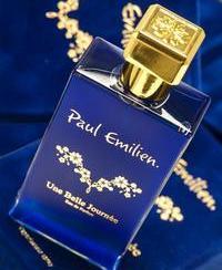 Une Belle Jounée Paul Emilien