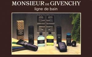 Monsieur de Givenchy