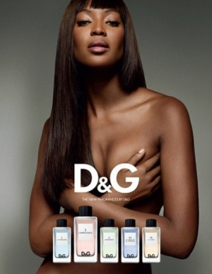 D&G Anthology L`Imperatrice 3 Dolce&Gabbana