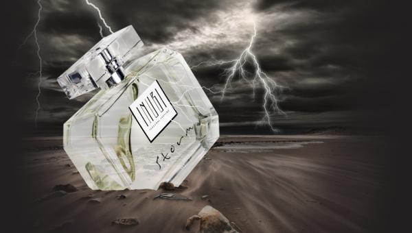 Storm Inubi