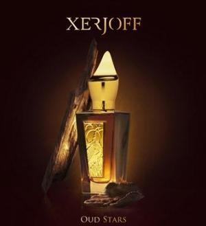 Xerjoff Oud Stars Zafar