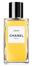 Misia Chanel