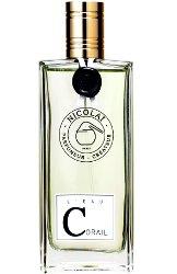 Parfums de Nicolai L'Eau Corail